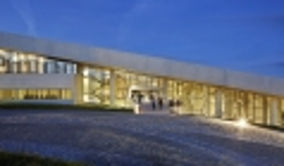 Moesegaard Museum