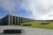 Giants Causeway Visitor Centre